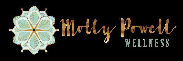 mollypowellwellness