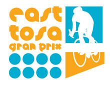 easttosagranprix-logo