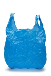 Plastic_bag