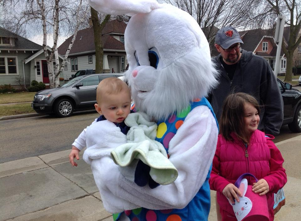PPNAEggHunt2014Photo2