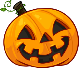 Pumpkin_Head_clothing_icon_ID_1095