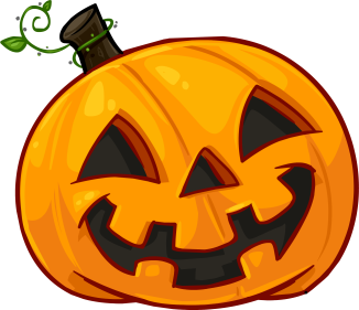 Pumpkin_Head_clothing_icon_ID_1095