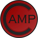 CampBar.logo